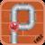 Pipeline Repair app for free
