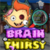 Brain Thirst Hidden Objects app for free