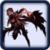 Shadow Dancer - The Secret of Shinobi app for free