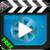 MOVIE QUIZ App Free icon