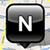 Nulaz icon