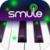 Magic Piano by Smule app for free