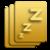 Dream Lobby - Social Dream Journal app for free