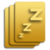 Dream Lobby - Social Dream Journal icon