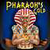 Pharaons Gold Slot Machines app for free