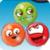 Funnies Bubble Safari app for free