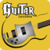 Guitar Video Lessons free icon