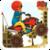 ATV Stunts app for free