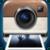 Ghost Picture Camera icon