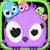 Amazing Birds Free app for free
