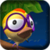 Hopping Bird Pro icon