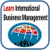 International Business Management app for free