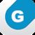 GameGlu Games icon