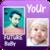 Your Future Baby Looks Prank icon