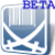 Barcode Beasties icon