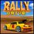 Rally Drive icon