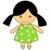 Toddler Books app for free