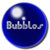 Bubbles Rising app for free