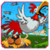 Chicken Rescue app for free