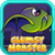 Clumsy Monster app for free