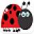 Clash Beetle Game icon