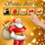 Santa Claus Dress Up and eCards app for free