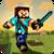 Arrow Craft app for free