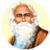 RavindraNath Tagore app for free