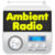 Ambient Radio Plus app for free