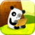 Bored Panda RSS Reader app for free