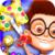Kids Tailor - Kids Game app for free