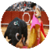 Rules to play Bull Fighting icon