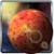 FullHQ Wallpaper icon
