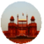 The Red Fort app for free