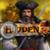 deadly island Hidden Object app for free