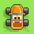 Bog Racer icon