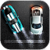 Parallel 2 Cars app for free