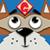 The Adventures of Señor Gato 3 icon