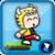 Little Runner icon