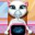 Angelas Pregnancy icon