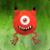 Tap Tap Monster app for free