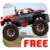 Top Truck Free app for free