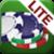 PokerMachine LITE app for free
