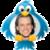 Jim Carrey - Tweets app for free