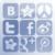 Socialbar icon
