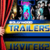 Bollywood Movie Trailers app for free