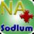 Corrected Sodium Calculator app for free