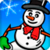 Snowball Duel MP app for free
