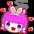 Bungee Jumping II icon