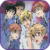 Ouran High School Host Club Episodes app for free